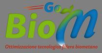GoBioM - Home page
